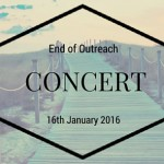 CRC Outreach 16 - Event(1)